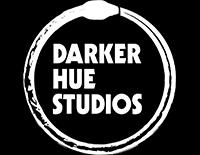 Darker Hue